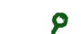 جویش | نیازمندی های آنلاین مسکن و ساختمان